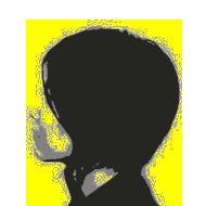 Kyoko KUNOH
